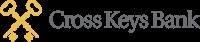 Cross Keys Bank