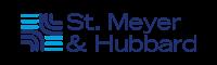 St. Meyer & Hubbard