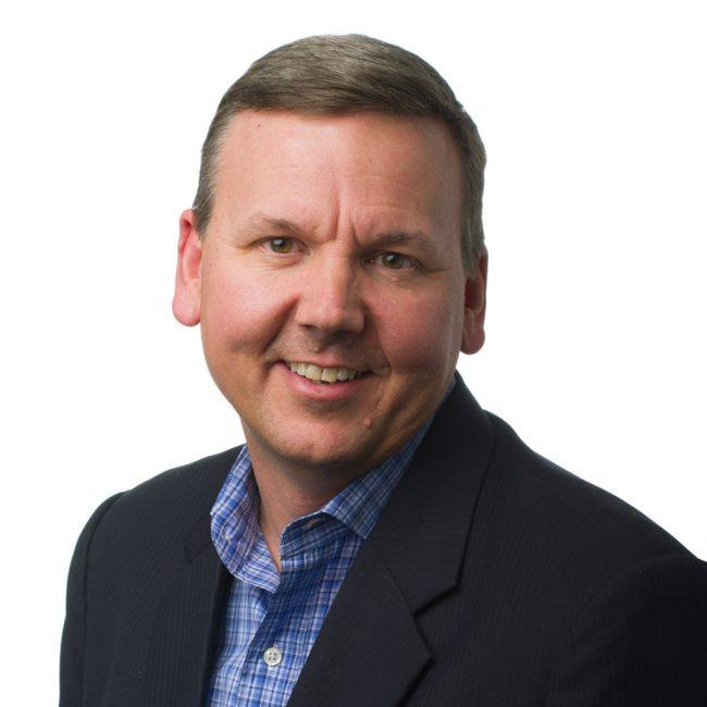 Derrick Ragland