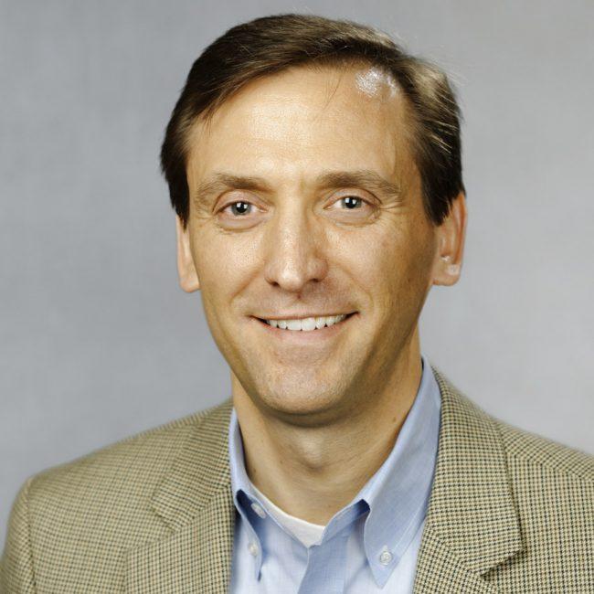 Chris Scislowicz