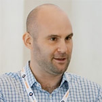 Alex Habet
